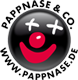 Logo_Pappnase