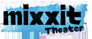 Logo_mixxit