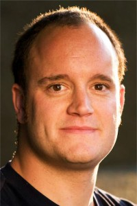 Michael Dietrich (5)