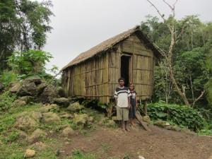 1.3-Ethnische Minderheiten auf den Philippinen