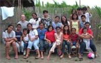1a5Patenprogram-Versammlung-25-12-06