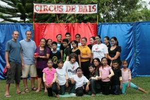 CircusdeBais
