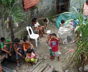 Manila2011