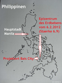 PhilippineMapErdbeben2012Thumb